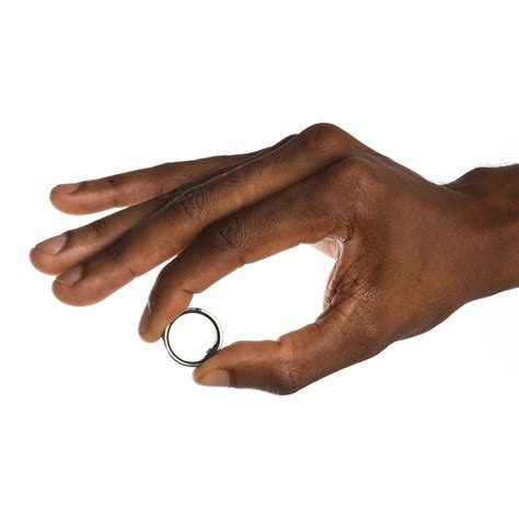 motiv s new fitness ring does two factor authentication techcrunch