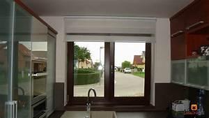 Küchenfenster Mit Feststehendem Unterteil : k chenfenster m bel ideen und home design inspiration ~ Michelbontemps.com Haus und Dekorationen