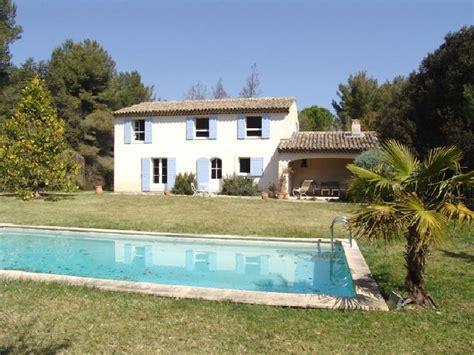 location chambre aix en provence location vacances villa aix en provence ref 712 3 chambres