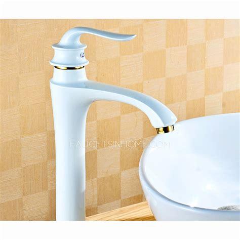 white kitchen sink faucets white kitchen faucet 100 delta kate kitchen faucet