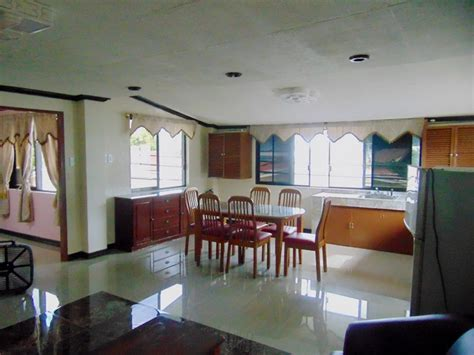 2 Or 3 Bedroom House For Rent by 3 Bedrooms Apartment Furnished In Talamban
