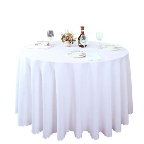wholesale table linens for weddings tablecloths amazing wedding linens wholesale linen direct