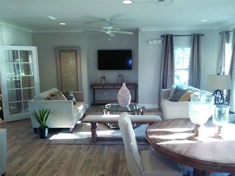 West Palm Beach Apartments For Rent Under 1000 Latest