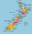 MORE POINTS FOR JOB OFFER OUTSIDE AUCKLAND | New Zealand ...