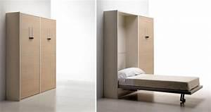 Www Schrankbetten De : la literal twin beds von sellex produkt ~ Sanjose-hotels-ca.com Haus und Dekorationen