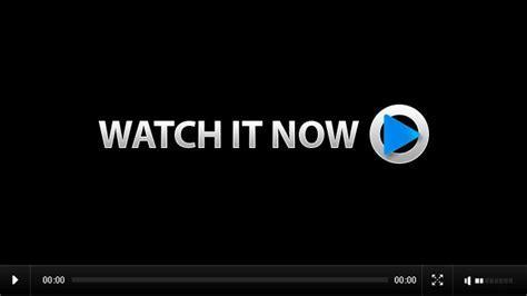 Teljes film teljes film magyarul teljes film videa teljes film hungary teljes film online. Creed teljes magyarul videa | creed ii teljes film magyarul