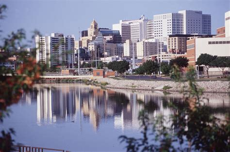 can the medical center make rochester a real destination