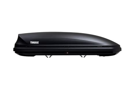 thule pacific 700 thule pacific l thule nederland