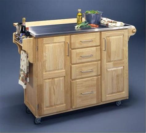 moveable kitchen islands kitchen island designs kitchen island carts granite kitchen island kitchen island butcher