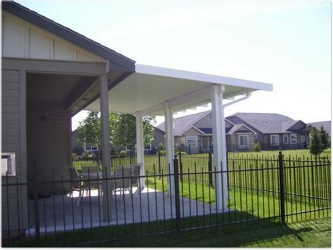 patio homes townhomes maintenance free homes for sale