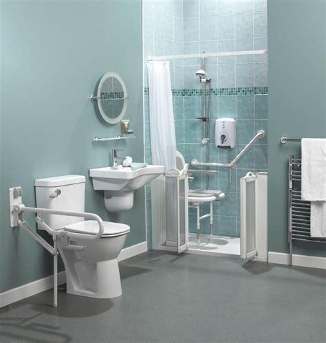 pour salle de bain salle de bain pour handicape et mobilite reduite handibat pmr