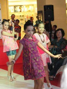 baju fashion show anak  images