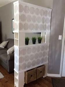 Ikea Raumtrenner Regal Raumtrenner Ideen Raumteiler Vorhang