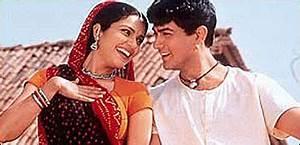 Cbbc Newsround Guides Showbiz Bollywood Why Is
