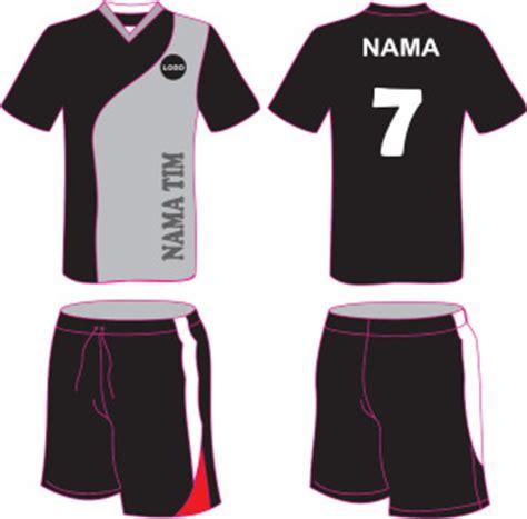 Kaos Wanita Dewasa Lengan Panjang Model Kaos Olahraga Keren Dewasa Terbaru Call 085324632209