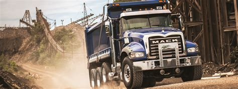 volvo trucks customer service we are a full service mack trucks and volvo trucks dealer