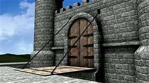 castle drawbridge   Tempest Academy   Pinterest   Other ...