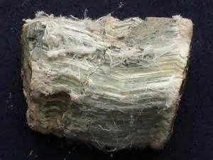 amianto      serve  doencas causadas