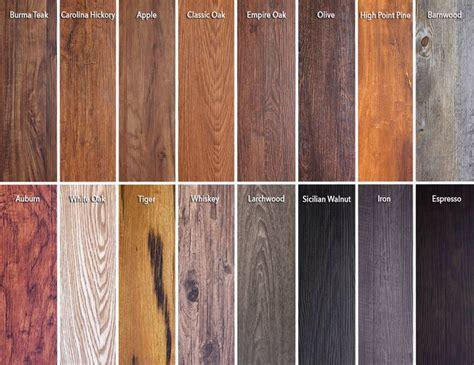vinyl plank flooring labor cost de 25 bedste id 233 er inden for vinyl planks p 229 pinterest