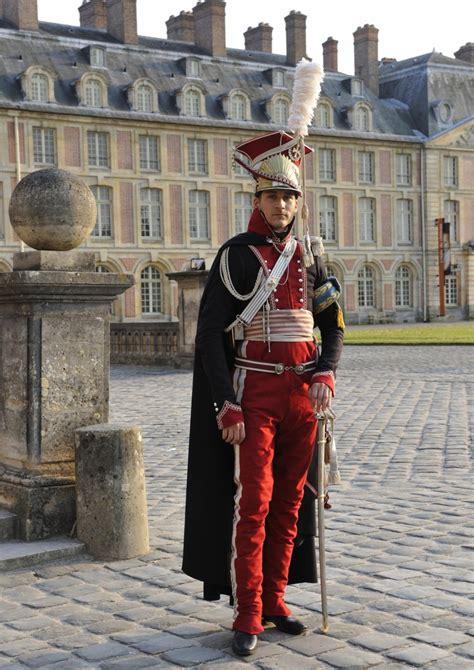 used furnitures for sale empirecostume officier de chevau léger lancier