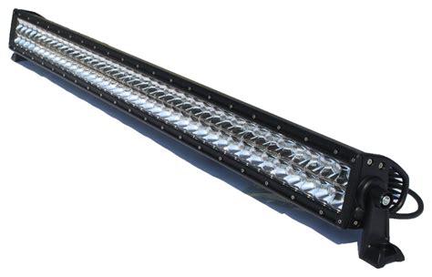 41 inch pro led light bar fti road