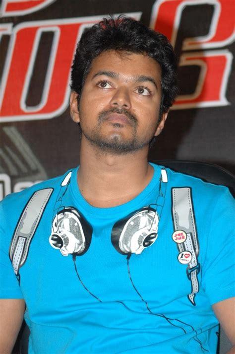 sun shines vijay  markandeyan audio launch stills