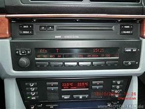 Bmw E39 Business Cd Wiring Diagram  Bmw E39 Buisness Cd Wiring Diagram No Navigation  Primary
