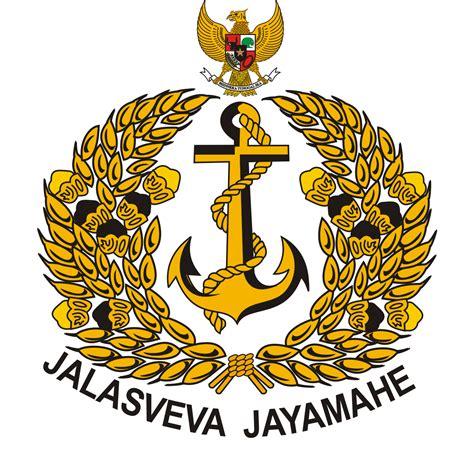 panduan lengkap menjadi anggota tni al semboyan arti logo tni al  visi misi tni al