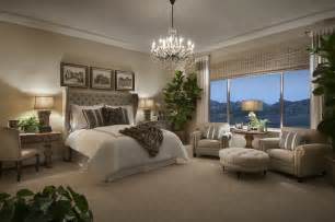 in suite homes ranch house plans mastersuite house home plans ideas picture