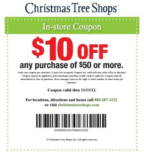 80914 Trees And Trends Coupons by The Tree Store Coupons Active Store Deals