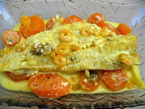 recette de cuisine avec du poisson recette cuisine poisson blanc un site culinaire populaire avec des recettes utiles