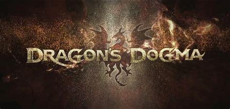 dragons dogma darmowe dlc juz  grudniu pojawi sie