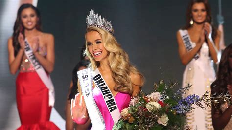 reelz proud to up miss usa pageant after nbc dropped it for political correctness
