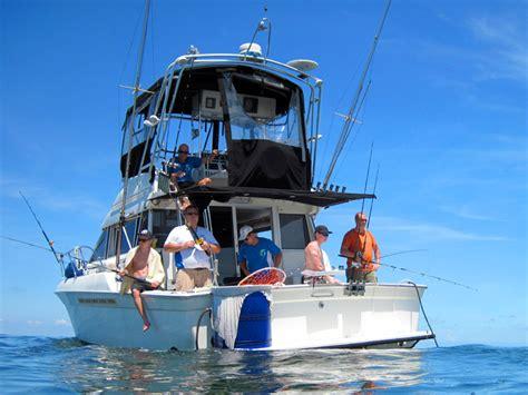 Fishing Boat Charter Ta by Pattaya Yacht Charters Deep Sea Fishing