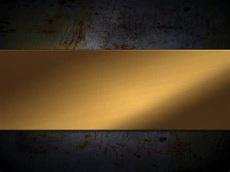 Black And Gold Background 4 High Resolution Wallpaper. Home Builders In Nj. Office Room Ideas. Brass Fireplace Screen. Dallas Chandelier. Rustic Executive Desk. Hide A Door. Outdoor Doormat. 28 Inch Vanity