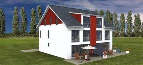 Häuser Bochum Homebooster