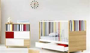 lit bb 120x60 cologique pas cher collection chambre bebe With chambre bébé design avec envoyer des fleurs en espagne