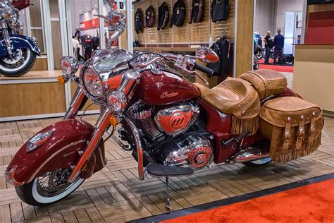 Indian Chief Vintage Backgrounds by 2014 Indian Motorcycle Wallpapers Wallpapersafari