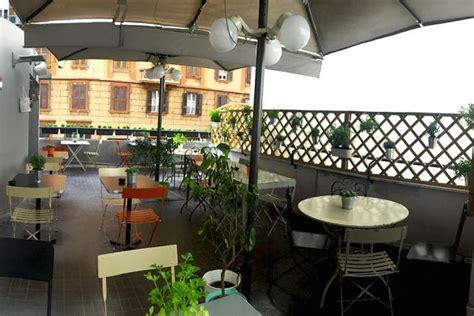 ristoranti con terrazza panoramica roma i ristoranti con terrazza pi 249 belli di roma