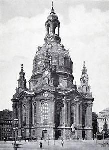 Historische Baustoffe Dresden : dresden ev frauenkirche stadt dresden kirchen sachsen stadt dresden ~ Markanthonyermac.com Haus und Dekorationen