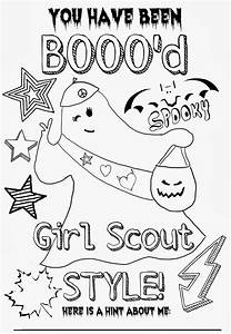 1000 Images About Girl Scout On Pinterest Girl Scouts