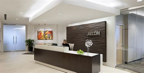 front desk jobs near me desk design ideas design ideas to keyboard front desk
