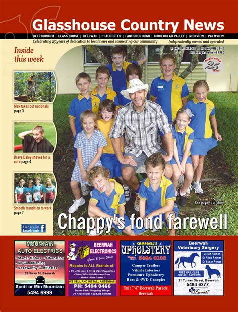 country news issuu edition 21 march 2012 by glasshouse country news