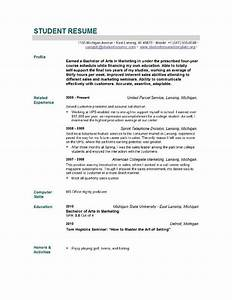 nursing resume new graduate student search results With sample resume for nurses newly graduated