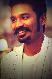 tamil hero dhanush hd wallpapers latest   mobile