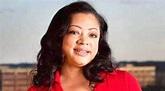 Attorney Sonya Nicole Hamlin