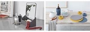Vendita online prodotti per il bagno OGGETTI D'ARREDO