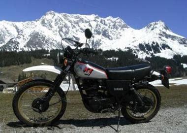 yamaha xt 500 kaufen yamaha xt 500 motorrad umbauten 1000ps at