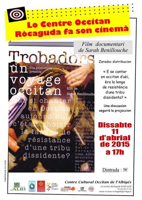 stage cuisine toulouse albi troubadours voyage occitan débat dans ton tarn