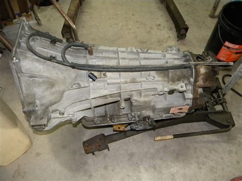 transmission vacuum  ford truck enthusiasts forums